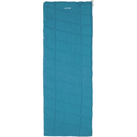 VAUDE Navajo 100 Syn Sleeping Bag blue